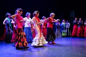 Flamenco voorstelling_juni 2018_Lien Wevers photographer_lage resolutie (web)_42