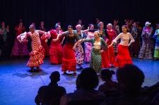 Flamenco voorstelling_juni 2018_Lien Wevers photographer_lage resolutie (web)_43