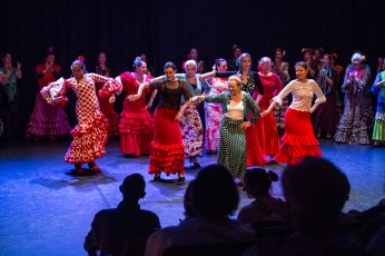 Flamenco voorstelling_juni 2018_Lien Wevers photographer_lage resolutie (web)_43