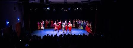 Flamenco voorstelling_juni 2018_Lien Wevers photographer_lage resolutie (web)_44