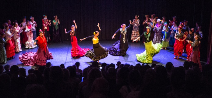 Flamenco voorstelling_juni 2018_Lien Wevers photographer_lage resolutie (web)_46