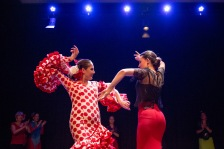 Flamenco voorstelling_juni 2018_Lien Wevers photographer_lage resolutie (web)_49