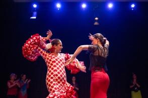 Flamenco voorstelling_juni 2018_Lien Wevers photographer_lage resolutie (web)_49