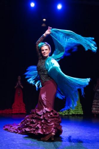 Flamenco voorstelling_juni 2018_Lien Wevers photographer_lage resolutie (web)_52