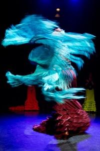Flamenco voorstelling_juni 2018_Lien Wevers photographer_lage resolutie (web)_53