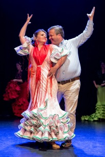 Flamenco voorstelling_juni 2018_Lien Wevers photographer_lage resolutie (web)_56