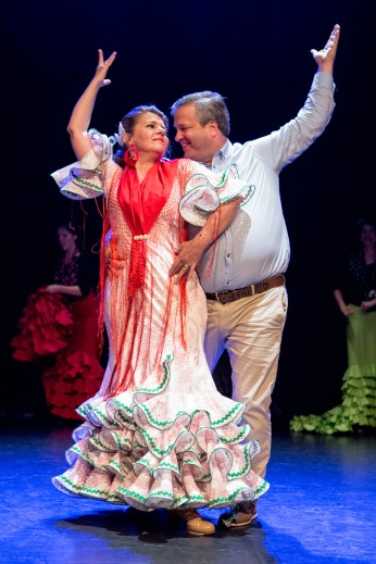 Flamenco voorstelling_juni 2018_Lien Wevers photographer_lage resolutie (web)_56