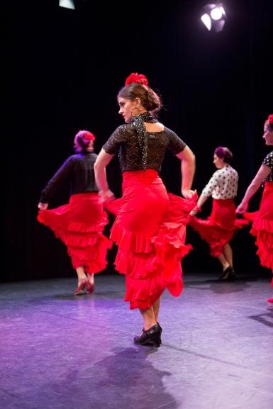 Flamenco voorstelling_juni 2018_Lien Wevers photographer_lage resolutie (web)_68