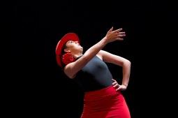 Flamenco voorstelling_juni 2018_Lien Wevers photographer_lage resolutie (web)_85