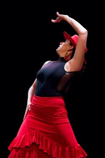 Flamenco voorstelling_juni 2018_Lien Wevers photographer_lage resolutie (web)_87