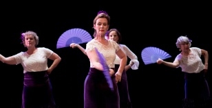 Flamenco voorstelling_juni 2018_Lien Wevers photographer_lage resolutie (web)_91