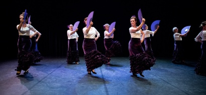 Flamenco voorstelling_juni 2018_Lien Wevers photographer_lage resolutie (web)_94